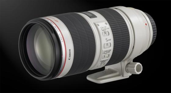 Canon-70-200-2-8L II