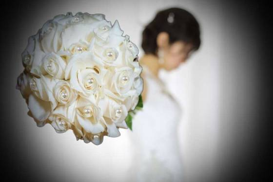 Tucson-Wedding-Phototgraphy-Bride-with-Bouquet copy