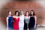 Rosenblums' Eclectic Photography-Tucson Prom 2016 Photography