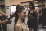 Rosenblums Eclectic Photography- Tucson Wedding Photography (17 of 22)