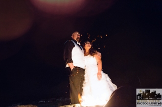 Tucson Wedding Photography/Rosenblums Eclectic Photography