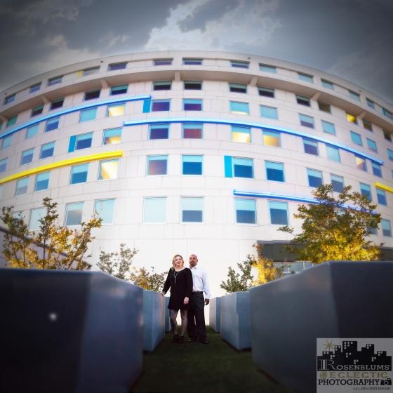 Rosenblums Eclectic Photography-Tucson Wedding Photography (1 of 7)
