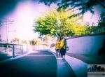Rosenblums Eclectic Photography-Tucson Wedding Photography (2 of 7)