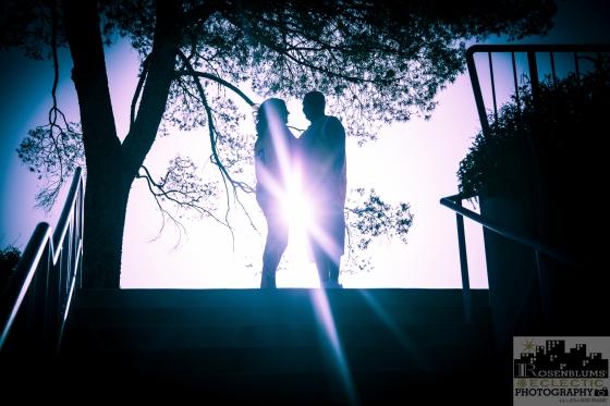 Rosenblums Eclectic Photography-Tucson Wedding Photography (4 of 7)