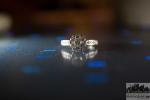 Rosenblums Eclectic Photography-Tucson Wedding Photography (7 of 7)