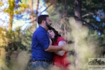 Rosenblums Eclectic Photography-Tucson Wedding and Portrait Photography (13 of 32)