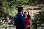 Rosenblums Eclectic Photography-Tucson Wedding and Portrait Photography (16 of 32)