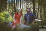 Rosenblums Eclectic Photography-Tucson Wedding and Portrait Photography (18 of 32)
