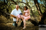 rosenblums-eclectic-photography-tucson-wedding-maternity-photography-disc-2-1-of-1-2