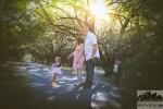 rosenblums-eclectic-photography-tucson-wedding-maternity-photography-disc-2-1-of-1