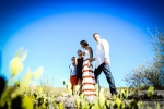 rosenblums-eclectic-photography-tucson-family-portraits-tucson-wedding-photography-1-of-1