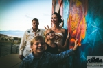 rosenblums-eclectic-photography-tucson-family-portraits-tucson-wedding-photography-1-of-11