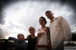 rosenblums-eclectic-photography-tucson-family-portraits-tucson-wedding-photography-2-of-11