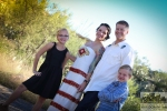 rosenblums-eclectic-photography-tucson-family-portraits-tucson-wedding-photography-3-of-11