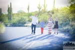 rosenblums-eclectic-photography-tucson-family-portraits-tucson-wedding-photography-5-of-11