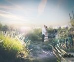rosenblums-eclectic-photography-tucson-family-portraits-tucson-wedding-photography-9-of-11