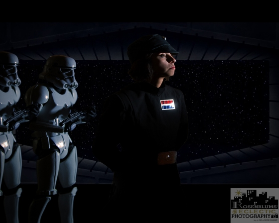 rosenblums-eclectic-photography-tucson-family-portraits-tucson-cosplay-photography-starwars-10-of-10