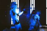 rosenblums-eclectic-photography-tucson-family-portraits-tucson-cosplay-photography-starwars-7-of-10