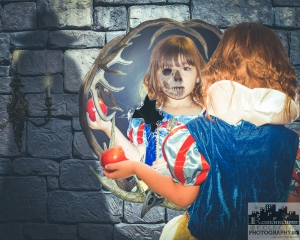 rosenblums-eclectic-photography-tucson-family-portraits-tucson-cosplay-photography-tucson1-of-1-2