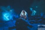 princess-mononoke-rosenblums-eclectic-photography-tucson-photography-cosplay-1-of-1-47