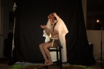 Rosenblums' Eclectic Photography/Princess Mononoke Tucson Cosplay Photography