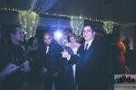 rosenblums-eclectic-photography-tucson-photography-wedding-1-of-1-15