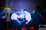 rosenblums-eclectic-photography-tucson-photography-wedding-1-of-1-16