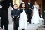 rosenblums-eclectic-photography-tucson-photography-wedding-1-of-1-2