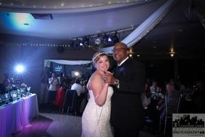 rosenblums-eclectic-photography-tucson-photography-wedding-1-of-1-6