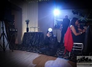 rosenblums-eclectic-photography-tucson-photography-wedding-1-of-1-7
