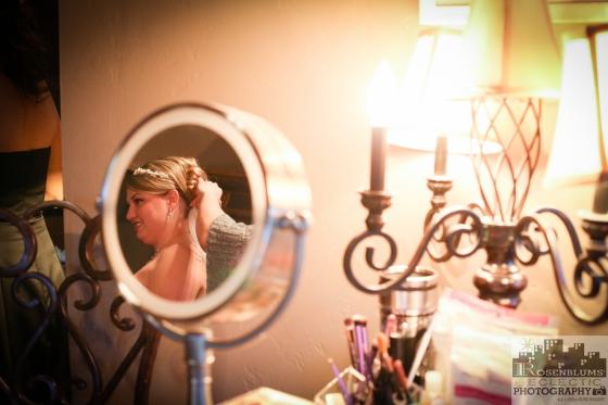 rosenblums-eclectic-photography-tucson-photography-wedding-2-of-8