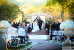 rosenblums-eclectic-photography-tucson-photography-wedding-21-of-1-3