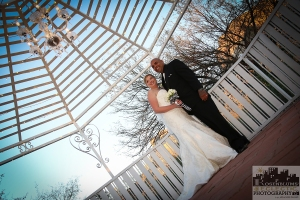 rosenblums-eclectic-photography-tucson-photography-wedding-21-of-2