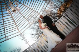 rosenblums-eclectic-photography-tucson-photography-wedding-21-of-2