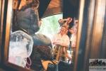 rosenblums-eclectic-photography-tucson-photography-wedding-6-of-8