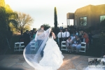 rosenblums-eclectic-photography-tucson-wedding-photography-10-of-20