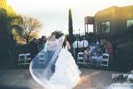 rosenblums-eclectic-photography-tucson-wedding-photography-10-of-20