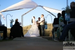 rosenblums-eclectic-photography-tucson-wedding-photography-11-of-20