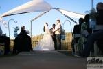 rosenblums-eclectic-photography-tucson-wedding-photography-11-of-20