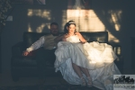 rosenblums-eclectic-photography-tucson-wedding-photography-12-of-20