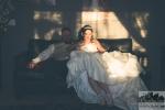 rosenblums-eclectic-photography-tucson-wedding-photography-12-of-20
