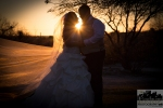 rosenblums-eclectic-photography-tucson-wedding-photography-13-of-20