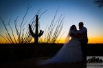 rosenblums-eclectic-photography-tucson-wedding-photography-14-of-20