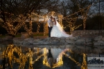 rosenblums-eclectic-photography-tucson-wedding-photography-15-of-20