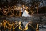 rosenblums-eclectic-photography-tucson-wedding-photography-15-of-20