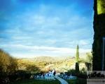 rosenblums-eclectic-photography-tucson-wedding-photography-16-of-20