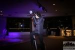 rosenblums-eclectic-photography-tucson-wedding-photography-18-of-20