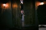 rosenblums-eclectic-photography-tucson-wedding-photography-19-of-20