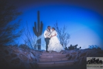 rosenblums-eclectic-photography-tucson-wedding-photography-2-of-20