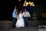 rosenblums-eclectic-photography-tucson-wedding-photography-20-of-20